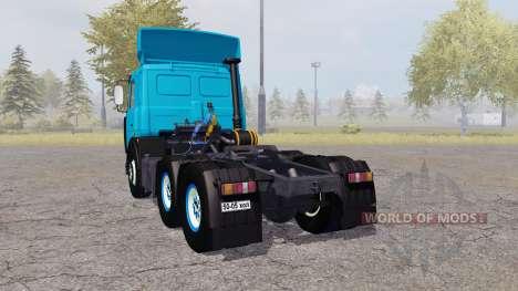 POCO 64227 para Farming Simulator 2013