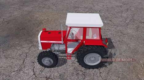 IMT 560 P para Farming Simulator 2013