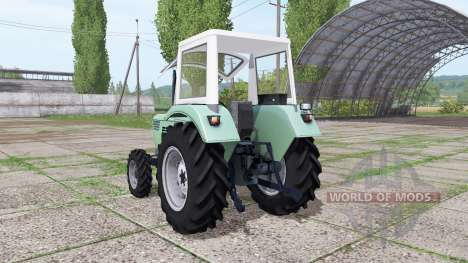Deutz D 45 06 para Farming Simulator 2017