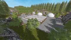 Newbie Farm