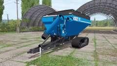 Kinze 1051 v1.1 para Farming Simulator 2017