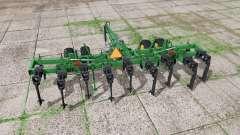 John Deere 2100 v1.1 para Farming Simulator 2017
