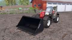 Manitou MLT 634-143 para Farming Simulator 2015