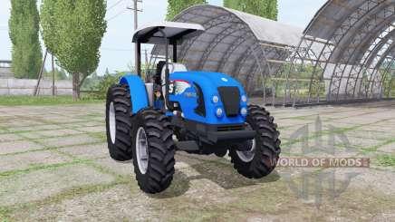 LS Plus 80 para Farming Simulator 2017