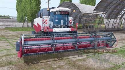 Akros 585 v1.0.0.5 para Farming Simulator 2017