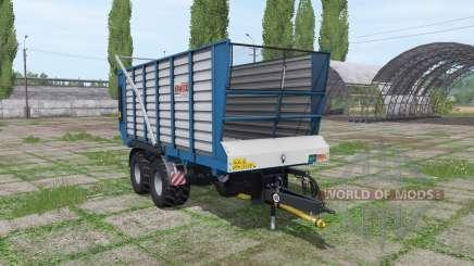 Kaweco Radium 45 v1.1 para Farming Simulator 2017