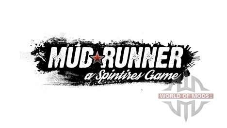 SpinTiresMod v1.7.8 para Spintires MudRunner