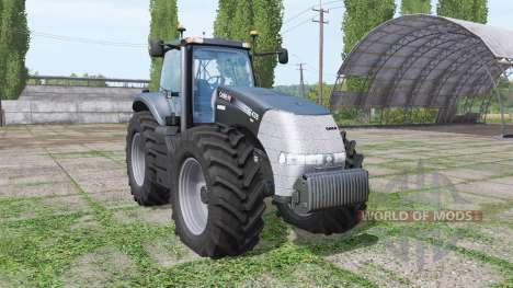 Case IH Magnum 435 CVT para Farming Simulator 2017