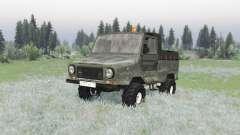 LuAZ 2403