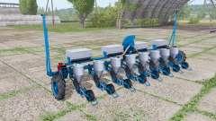 Oops 8 para Farming Simulator 2017