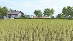 Islands v2.2.0.2 para Farming Simulator 2017