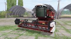 Fiatagri 3550 AL