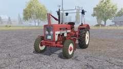 International Harvester 423 para Farming Simulator 2013