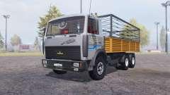 POCO 551603 para Farming Simulator 2013