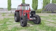 IMT 590 DVDL para Farming Simulator 2017