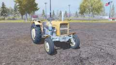 URSUS C-330 2WD para Farming Simulator 2013