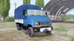 ZIL 5301АО 1996