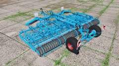LEMKEN Kompaktor K600 A GAM