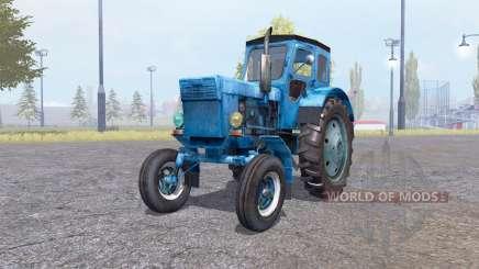 T-40АМ para Farming Simulator 2013