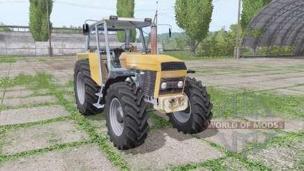 URSUS 914 4x4 para Farming Simulator 2017