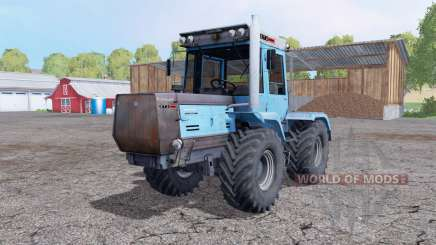 T-17221 para Farming Simulator 2015