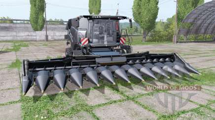 New Holland CR10.90 Bones v1.1 para Farming Simulator 2017