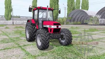 Case IH 4220 XL para Farming Simulator 2017
