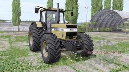 Case IH 1455 XL 4x4 para Farming Simulator 2017