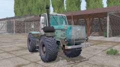 T-150K v1.3 para Farming Simulator 2017