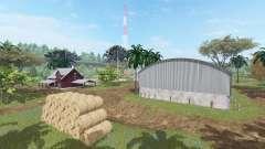Sitio Boa Vista v2.0 para Farming Simulator 2017