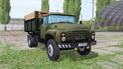ZUMBIDO MMZ 4502