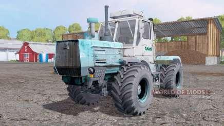 T 150K AMACO para Farming Simulator 2015