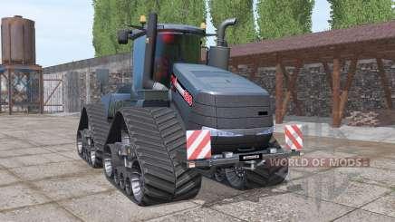 Case IH Quadtrac 620 Turbo para Farming Simulator 2017