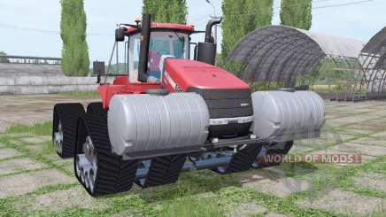 Case IH Quadtrac 620 SmartTrax para Farming Simulator 2017
