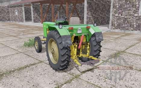 MTZ-510 para Farming Simulator 2017