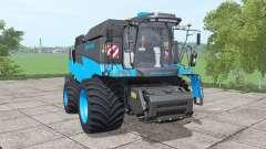 Torum 760 v2.0.4 para Farming Simulator 2017