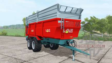Lair SP2401 para Farming Simulator 2017